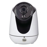 Yale Home View WiFi camera WIPC-303W